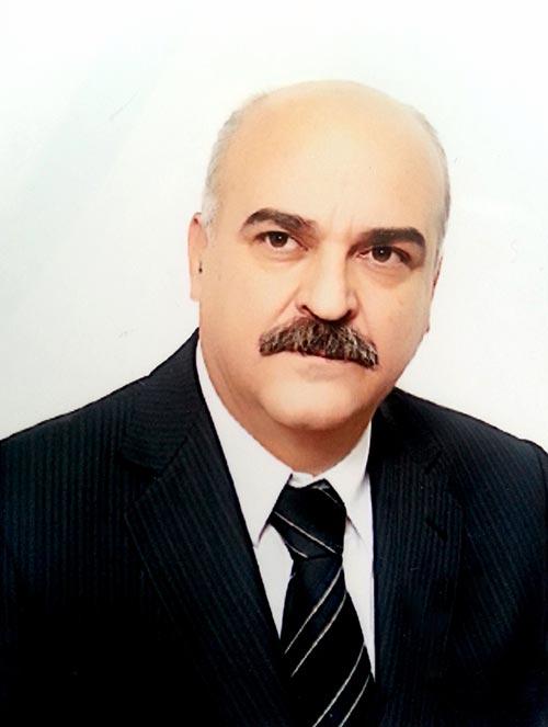 Ацо Петров