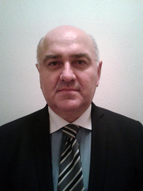 Ацо Дамчевски
