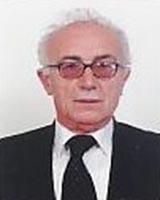 Душко Јанкуловски