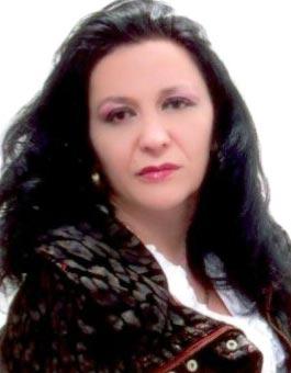 Ели Божиновска