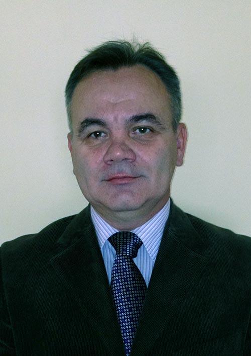 Ѓоко Стојковски