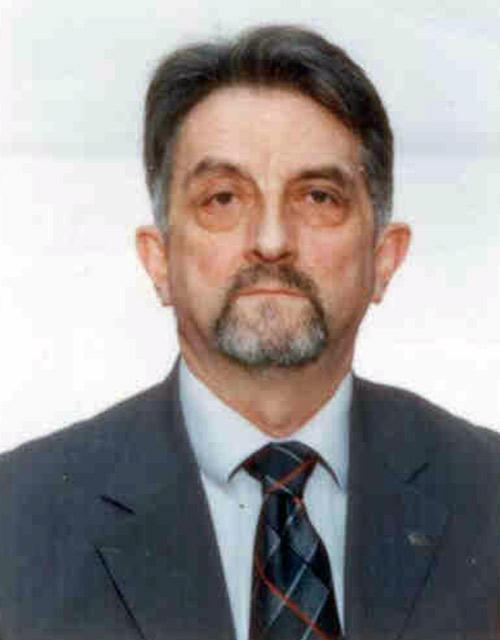 Радосав Ќипровски
