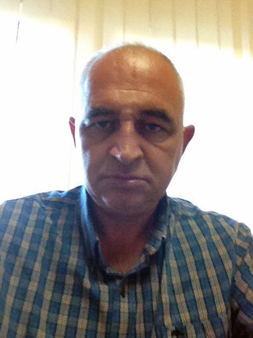 Зоран Стојкоски